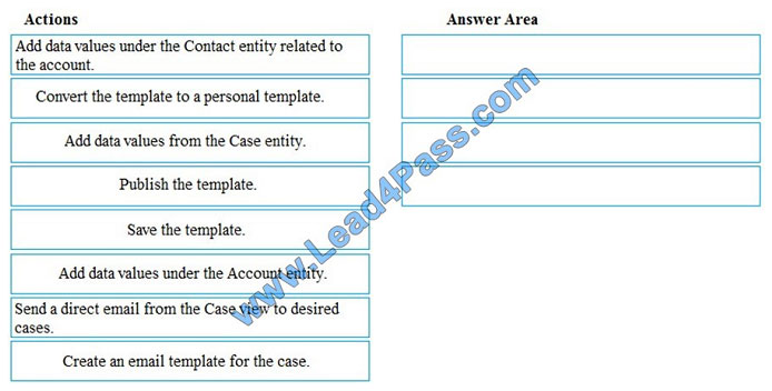 lead4pass mb-200 exam question q2