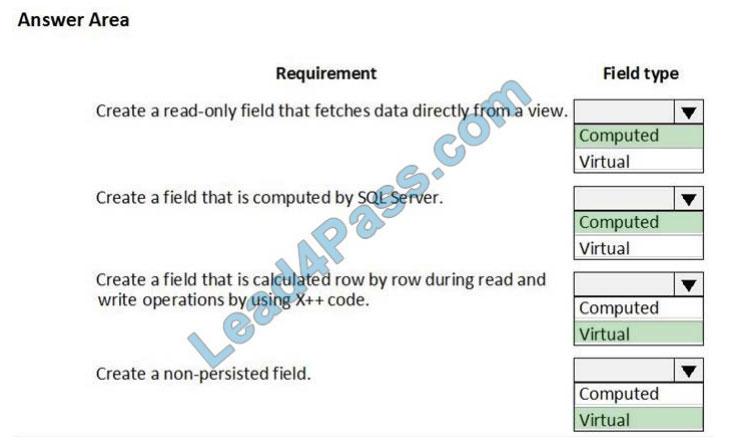 examvcesuite mb-500 q7-1