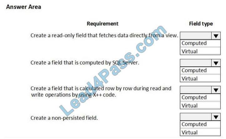 examvcesuite mb-500 q7